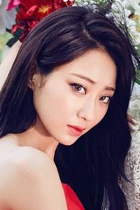 Park Kyung Ri