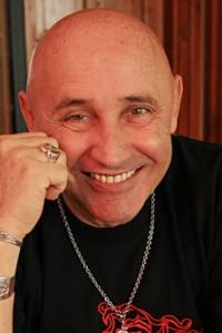 Pataky Attila