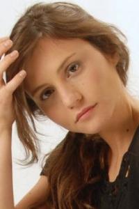 Paula Salustro