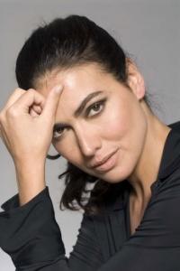 Paula Siero
