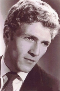 Peter Gilmore