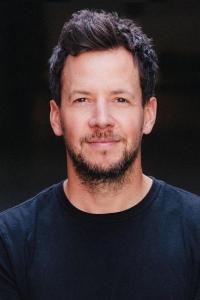 Pierre Charles Bouvier