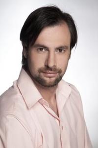 Pindroch Csaba