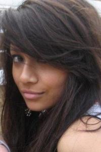 Rachel Petladwala