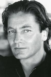 Rainer Grenkowitz