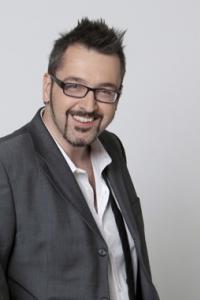 Rákóczi Ferenc