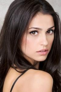 Raquel Alessi