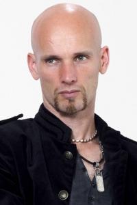 Robert Westerholt