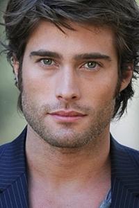 Rodrigo Guirao Díaz