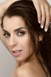 Ruth Lorenzo