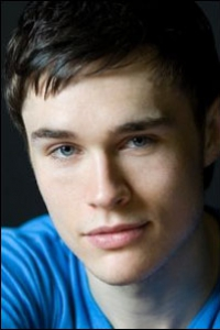 sam underwood twin