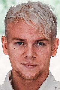 Samuel Danielsson