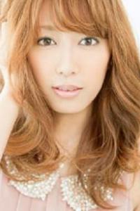 Satoda Mai