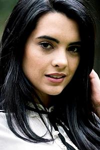 Scarlet Gruber