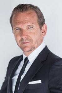 Sebastian Roché