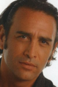Sebastien Chato