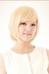 Seo You Kyung