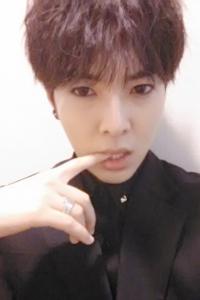 Seo Young Hoon