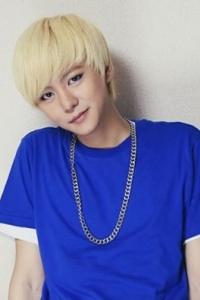 Seo Young Joon