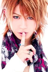 Shin (II)