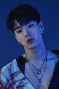Son Hyun Woo