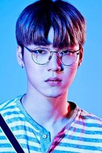 Song Jae Ho