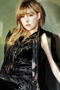 Song Ju Hee