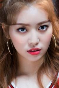 Sung Ji Yeon
