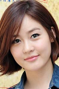 Ha ji nyert és Hyun bin 2012-ben