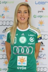 Susann Müller