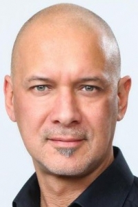 Szőke Zoltán