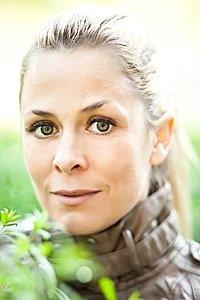 Tanja Lanäus