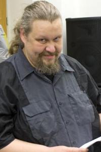 Tapio Wilska