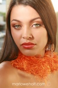 Tatianna Kern