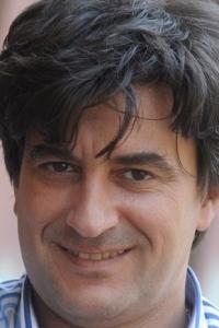 Tihanyi-Tóth Csaba