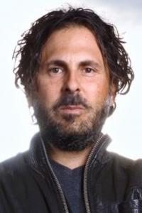 Tony Palermo