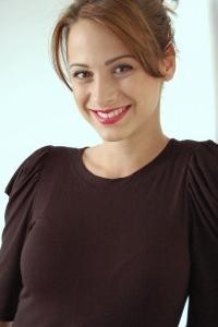 Tóth Laura
