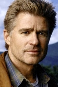treat williams filmografia