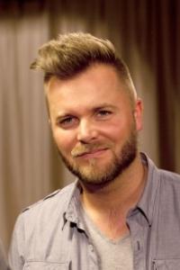 Ujvári Zoltán Szilveszter