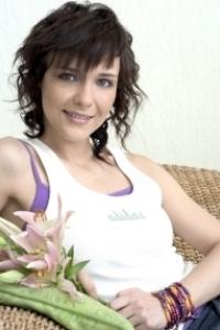 Varga Zsuzsa