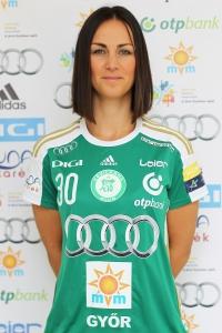 Vesna Milanovic-Litre