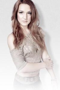 Victoria Duffield