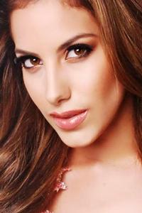 Virginia Hernández