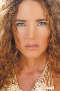 Virna Flores