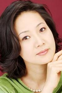 Yang Mi Kyeong