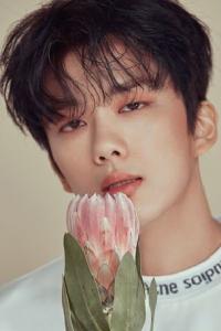 Yoo Young Jae