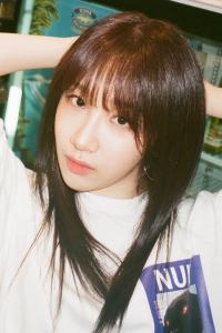 Yuna Kim (II)