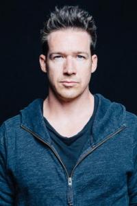 Zach Filkins