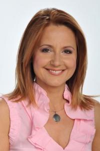 Zalatnai Brigitta