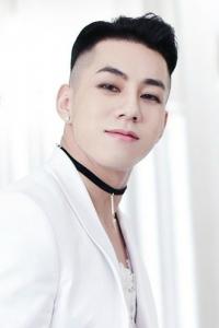 Zhong Ze Xiang